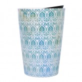 Boho Pattern - Travel Mug LTD
