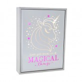 Magical Things - Medium Light Box