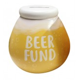 Beer Fund - Pot of Dreams 62248
