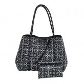 Mono - Essa Collective Neoprene Bag