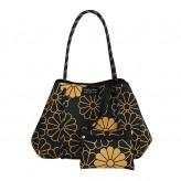 Flower - Essa Collective Neoprene Bag