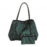 Leaves - Essa Collective Neoprene Bag