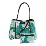Palm - Essa Collective Neoprene Bag
