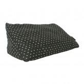Dear Mum - Essa Collect Tablet Cushion