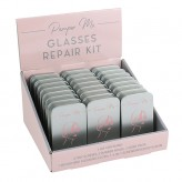 Glasses Repair Kit - Pamper Me