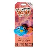 The Little Tweeter - Voodoo Dolls 2014