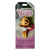 The Bully Beater - Voodoo Dolls 2014