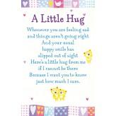 K133E A Little Hug HW K/Sake