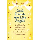 K146E Good Friends are H/K Sakes