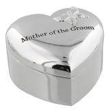Trinket -'Mother of The Groom'AmoreWG447