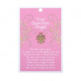 Your Guardian Angel - Angel Heart