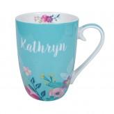 Kathryn - Female Mug