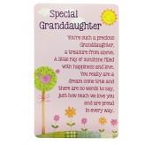 K152E Special Grandaughter HW K/Sake