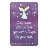 K149E Guardian Angel HW K/Sake