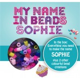 Sophie - Name Beads