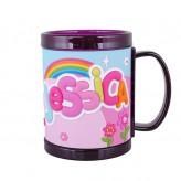 Jessica - My Name Mug