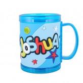 Joshua - My Name Mug