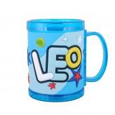 Leo - My Name Mug