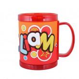 Liam - My Name Mug