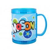 Mason - My Name Mug