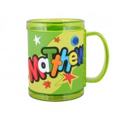 Matthew - My Name Mug