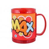 Max - My Name Mug