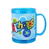Nicholas - My Name Mug