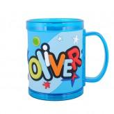 Oliver - My Name Mug