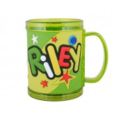 Riley - My Name Mug
