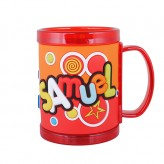 Samuel - My Name Mug