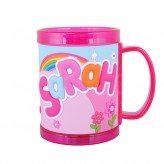 Sarah - My Name Mug
