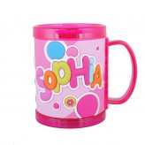 Sophia - My Name Mug