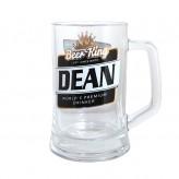 Dean - Beer King