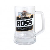 Ross - Beer King