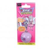 Eva - Magic Name Keyring