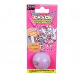 Grace - Magic Name Keyring