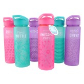 Just For You - Drink Bottle Pack