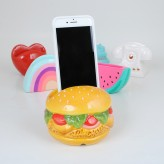 Phone Holder Deal
