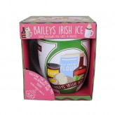 Baileys Irish Ice - Mug Cake
