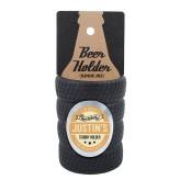Justin - Beer Holder