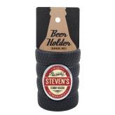 Steven - Beer Holder