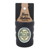 Tim - Beer Holder