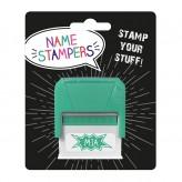 Name Stamper - Mia